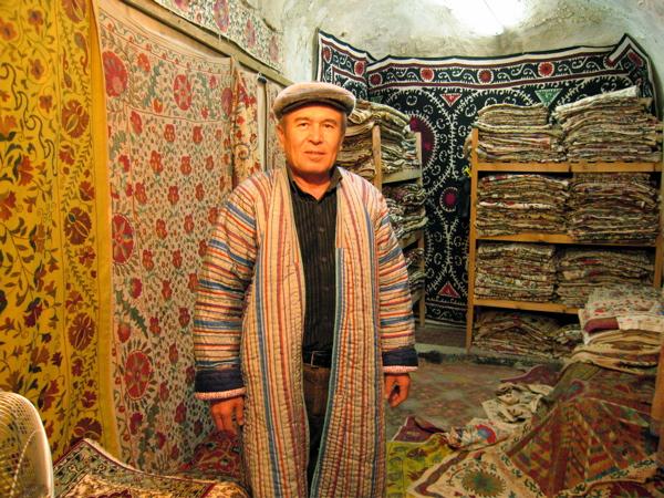 26mar2008_bukhara6