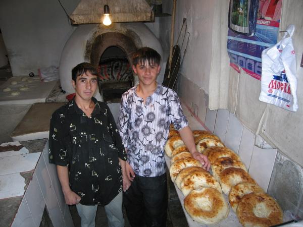 07apr2008_tajikistan