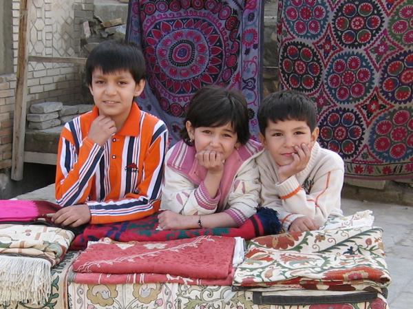 09apr2008_bukhara8