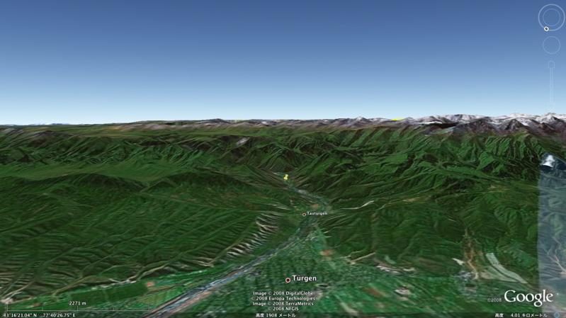 04nov2008_thurgen_valley0
