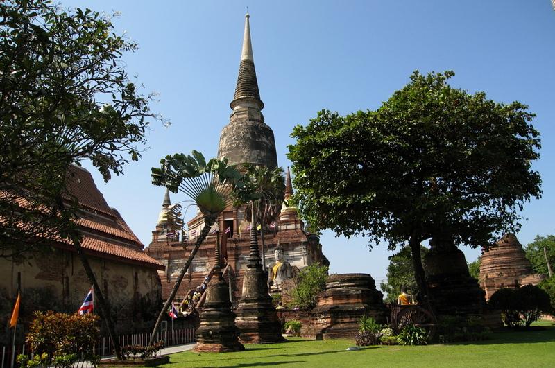 21feb2007_ayutthaya7jpg
