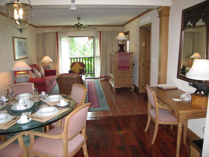 23dec2006_phuket2