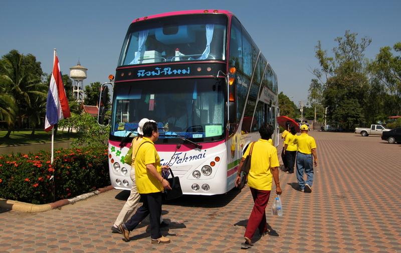 23jan2007_ayutthaya2