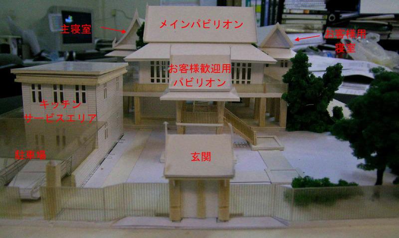 27jan2007_model2