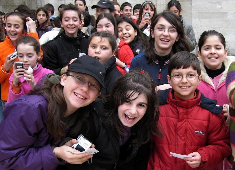 30mar2007_turkey
