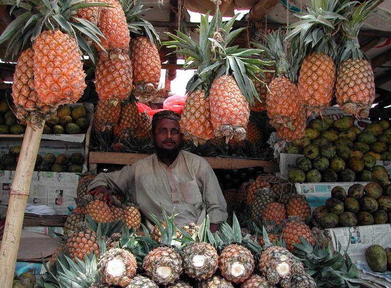 30sept2006_banglamarket2