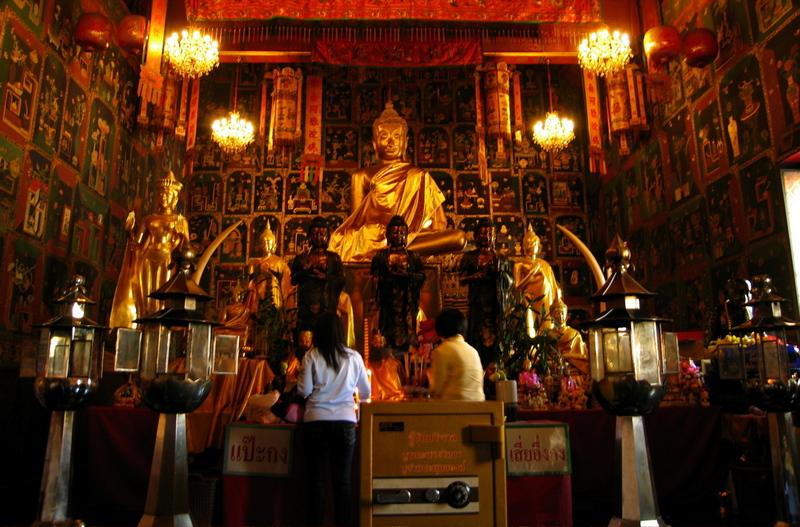 4feb2007_ayutthaya4