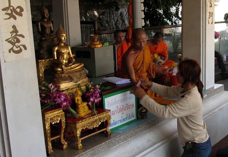 4feb2007_ayutthaya5