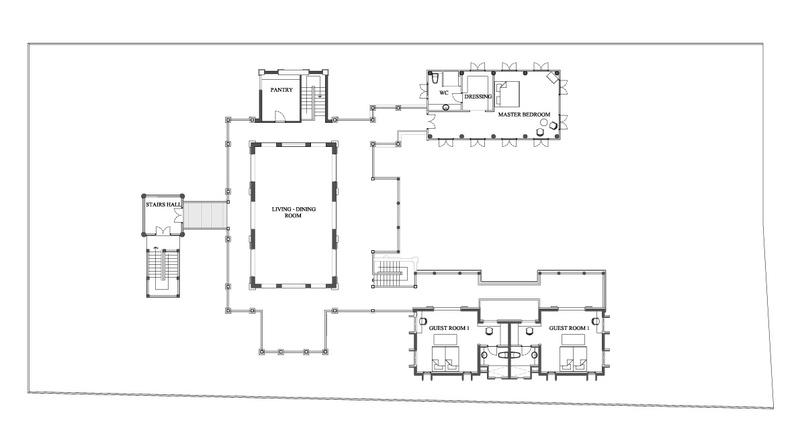 8oct2006_3rddesign1